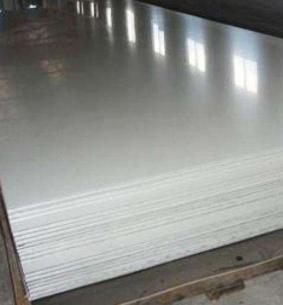 淄川07cr19ni10Ti不锈钢板