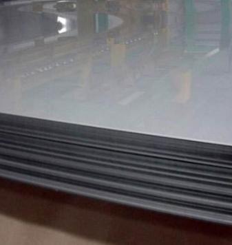 淄川30408不锈钢板