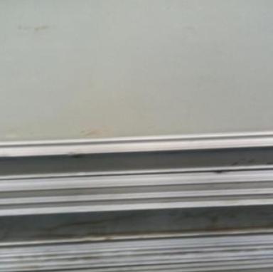 凌海30408不锈钢板