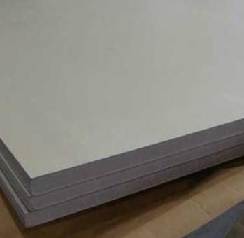 淄川C-276钢板