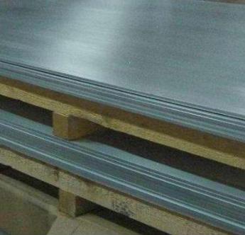淄川SA516Gr70钢板